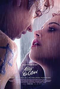 After We Collided 2020 Full Movie Free Watch and Download